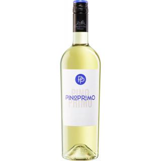 2020 PinoPrimo Cuvée halbtrocken - Oberkircher Winzer