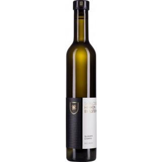 2012 Silvaner Eiswein BIO 0,375ml - Schlossgut Hohenbeilstein
