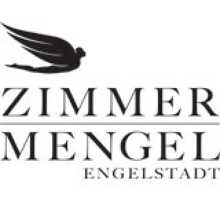 2013 Riesling Spätlese fruchtsüß - Weingut Zimmer Mengel