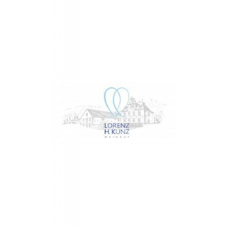 2018 Rheingau Riesling Classic - Weingut Lorenz Kunz
