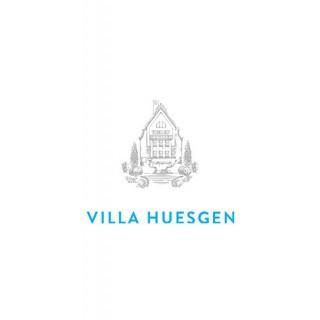 2019 Kabinett Riesling feinherb - Weingut Villa Huesgen