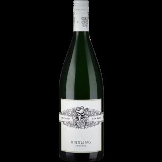 2019 Riesling trocken 1L - Weinmanufaktur Reichsrat von Buhl