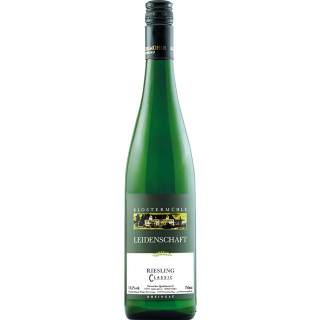 2018 Riesling Classic - Weingut Klostermühle