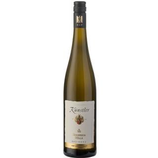 2019 HÖLLE Riesling GG trocken - Weingut Künstler