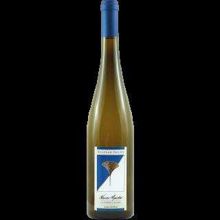 2019 Neuer Meister Cabernet Blanc - Weingut Wolfram Proppe
