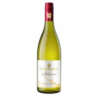 2017 Achkarrer Weißburgunder trocken - Weingut Stigler