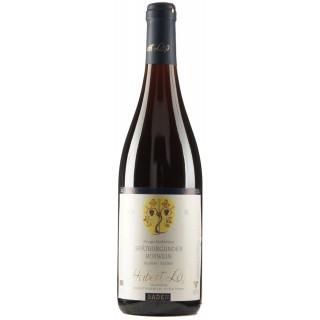 2011 Spätburgunder Rotwein Auslese trocken SL BIO - Ökologisches Weingut Hubert Lay