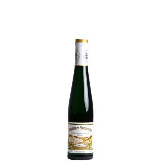 2006 Wehlener Sonnenuhr Riesling Beerenauslese edelsüß 0,375 L - Weingut Witwe Dr. H. Thanisch, Erben Müller-Burggraef