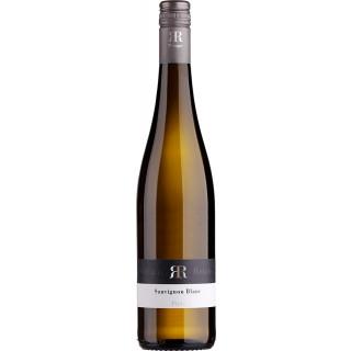 2020 Sauvignon Blanc - Weingut Reuther
