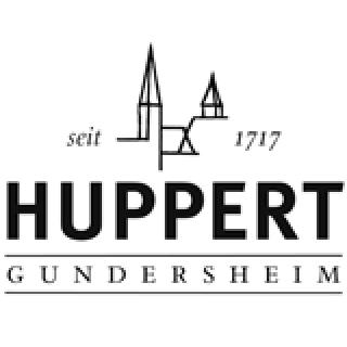 2016 Müller-Thurgau QbA Halbtrocken 1L - Weingut Leonhard Huppert
