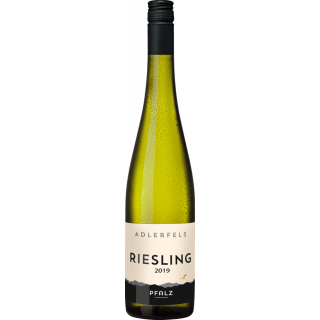 2019 Adlerfels Riesling trocken