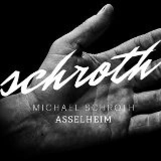 2017 Dornfelder Rotwein Trocken - Weingut Michael Schroth
