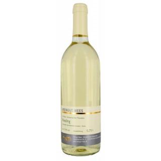 2019 Riesling Nahe Weißwein Gutswein trocken - Weingut Mees