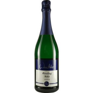 Riesling trocken - Weingut Wachter
