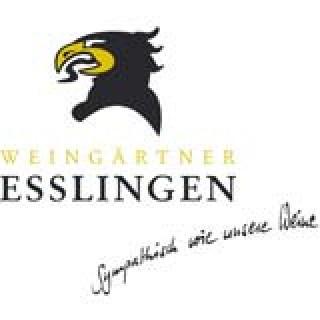 2019 Schillerwein Ebene 3 halbtrocken 1,0 L - Weingärtner Esslingen