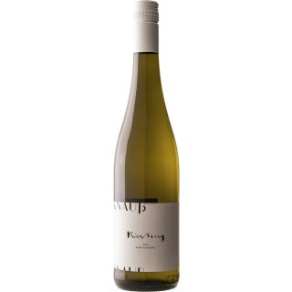2019 Riesling Gutswein trocken BIO - Weingut Knauß