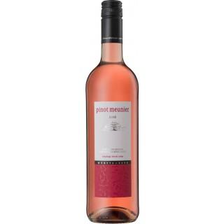 2020 Pinot Meunier Rosé lieblich - Weingut Schloss Affaltrach