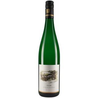2016 Saar Riesling feinherb - Weingut von Hövel
