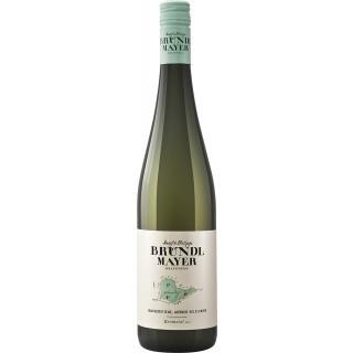 2020 Kaiserstiege Grüner Veltliner trocken - Weingut Josef & Philipp Bründlmayer