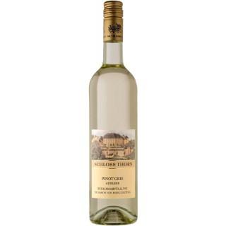 2018 Pinot Gris Auslese mild - Weingut Schloss Thorn