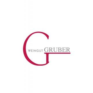 2019 Rheinhessen Silvaner lieblich 1,0 L - Weingut Steffen Gruber