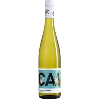 2017 CAI Riesling Kabinett - Weingut C.A. Immich-Batterieberg