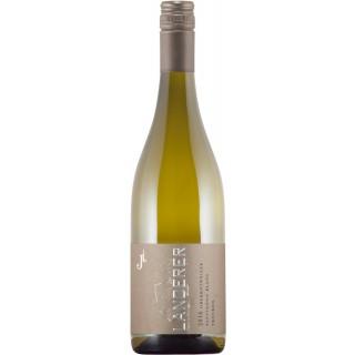 2019 Oberrotweiler Sauvignon Blanc trocken ORTSWEIN - Weingut Landerer