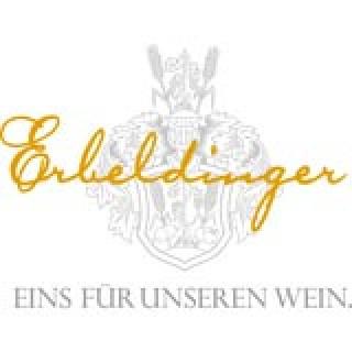 2018 rosé! MILD - Weingut Familie Erbeldinger
