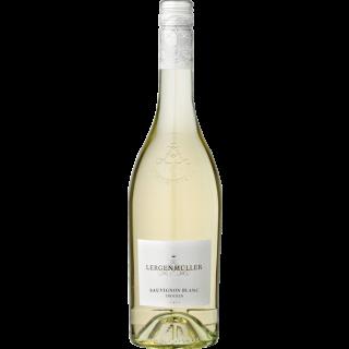 2019 Lergenmüller Sauvignon Blanc - Weingut Lergenmüller
