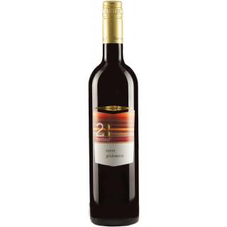 Roter Glühwein - Weingut Baldauf