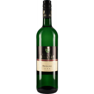 2015 Riesling*** lieblich - Weingut Birkert