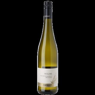 2018 Riesling vom Buntsandstein BIO - Weingut Ehrhart