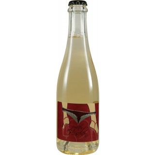 Feuchtes Höschen 0,375L - Weingut Dackermann