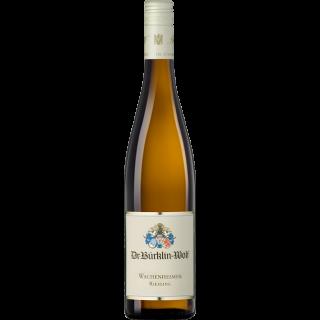 2016 Wachenheimer Riesling VDP.Ortswein Trocken - Weingut Dr. Bürklin-Wolf