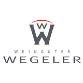 2018 Berg Schlossberg Riesling GG trocken - Weingüter Wegeler Oestrich