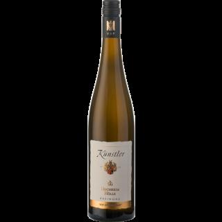 2019 Hochheimer Hölle Riesling GG Trocken - Weingut Künstler