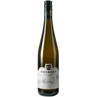 2020 Eltviller Riesling lieblich - Weingut Hulbert