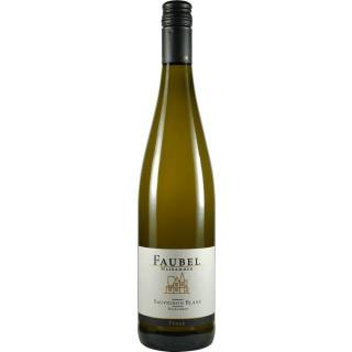 2019 Maikammer Sauvignon Blanc trocken - Weingut Faubel