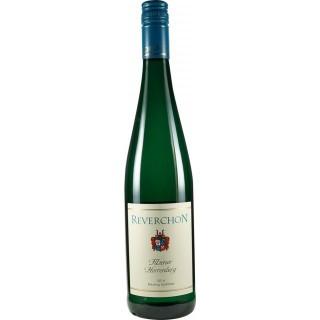 2014 Filzener Herrenberg Riesling Spätlese fruchtig - Weingut Reverchon