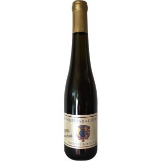 2019 Riesling Trockenbeerenauslese edelsüß 0,375 L - Weingut Borchert