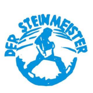 2017 Riesling Spätlese feinherb - Weingut Der Steinmeister