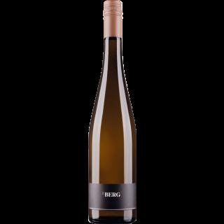 2018 Schwedhelm xBerg Cuvée Weiss trocken - Weingut Schwedhelm