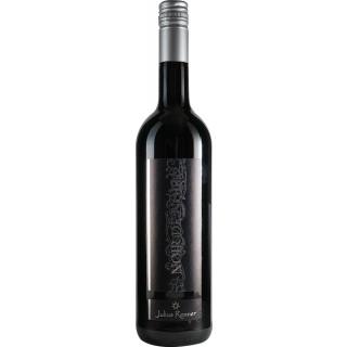Noir de Noir trocken - Weingut Julius Renner