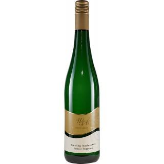 2017 Erdener Treppchen Riesling Auslese*** edelsüß - Weingut Sankt Anna
