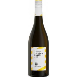 2020 Cabernet Blanc Ingelheimer trocken - Weingut Dautermann