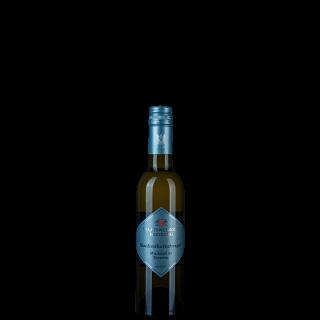 2012 Muskateller Eiswein edelsüß 0,375 L - Staatsweingut Freiburg