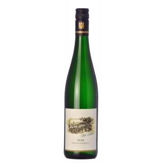 2020 SAAR Riesling VDP.Gutswein feinherb - Weingut von Hövel