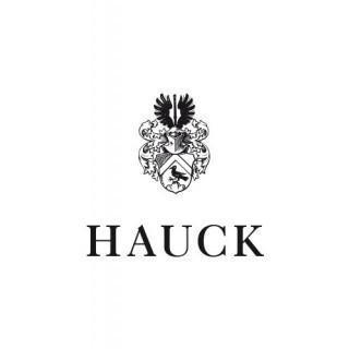 """2016 Sauvignon Blanc """"sur lie"""" Spätlese trocken - Weingut Hauck"""