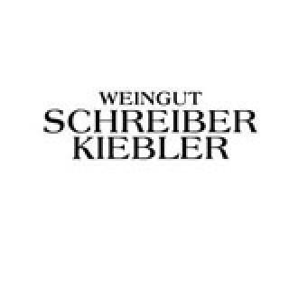 2018 Rosé-Glühwein 1L - Weingut Schreiber-Kiebler