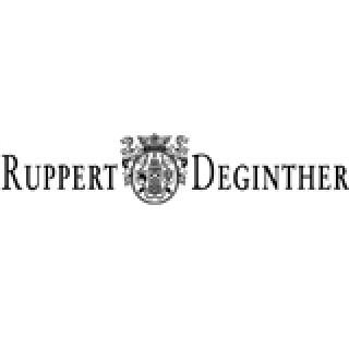 2018 Hesslocher Gewürztraminer trocken - Weingut Ruppert-Deginther